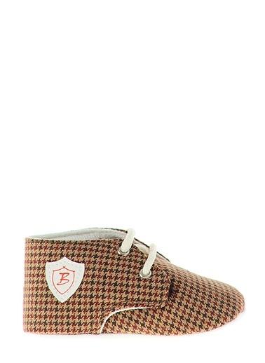 Ayakkabı-Bebetto
